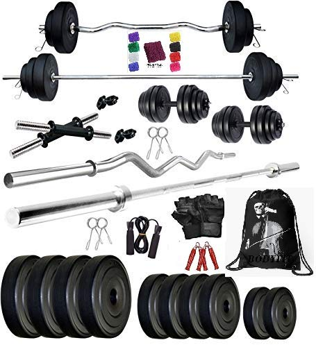Outdoor Gym Equipment Manufacturers in Madhya Pradesh