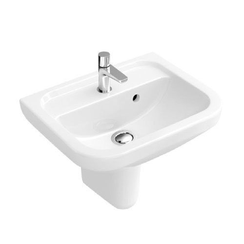 Hand wash basin Manufacturers in Solapur