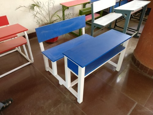 School Furniture Manufacturers in Gujarat