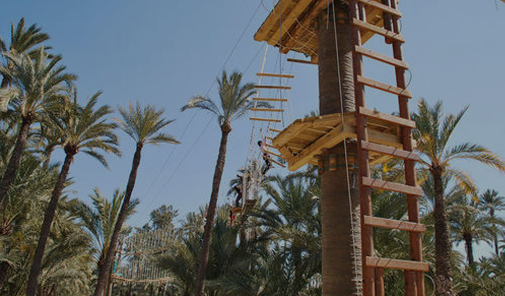 Slithering Tower Manufacturers in Goa