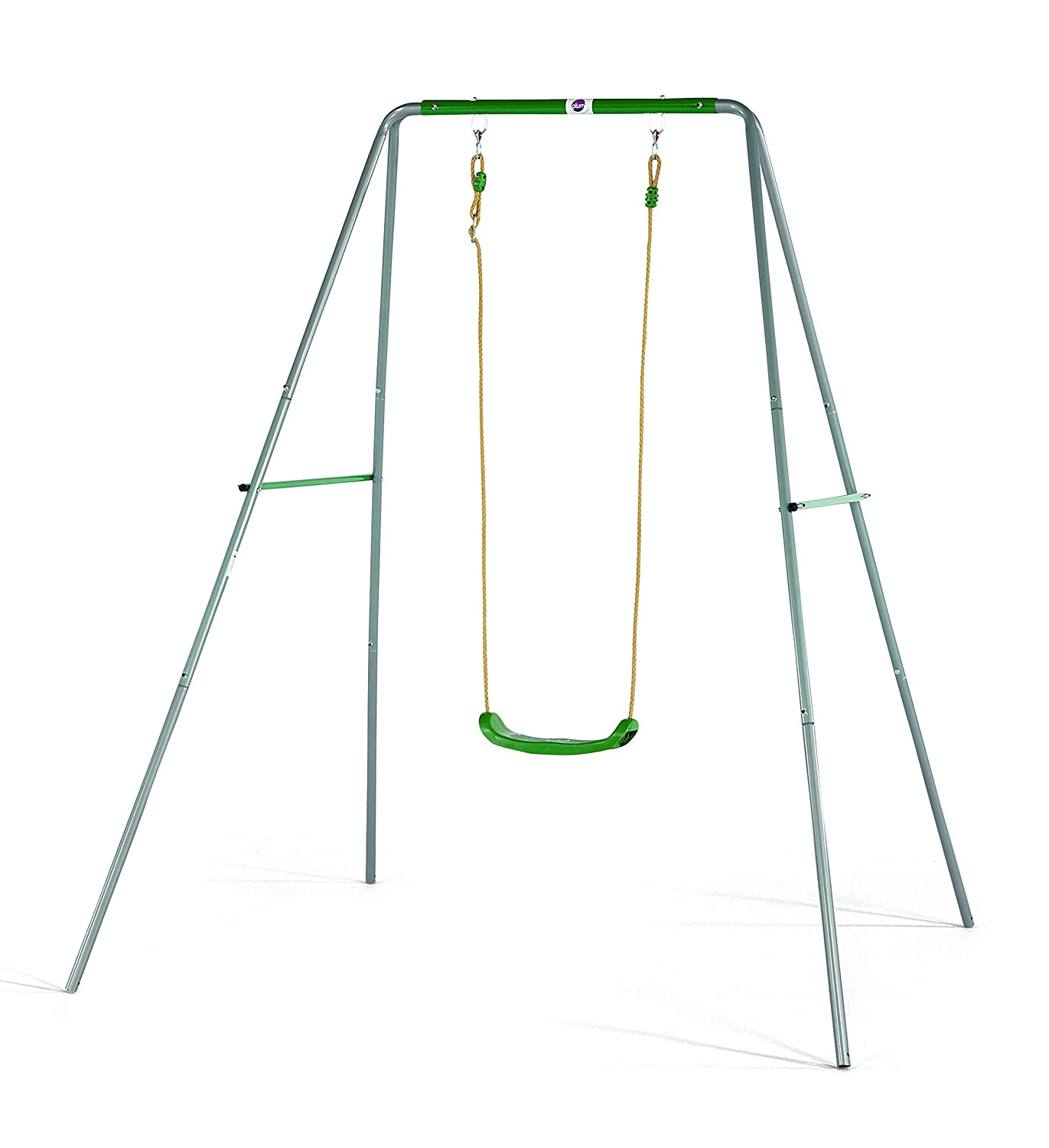 Indoor Swings Manufacturers in Haryana
