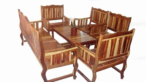 Wooden Furniture Manufacturers in Punjab