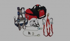 Safety Equipments Manufacturers in Kota