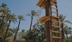 Slithering Tower Manufacturers in Jamnagar