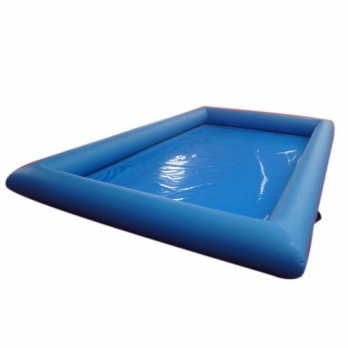 Artificial Swimming Pool 25x25 FT Manufacturers in Jharkhand
