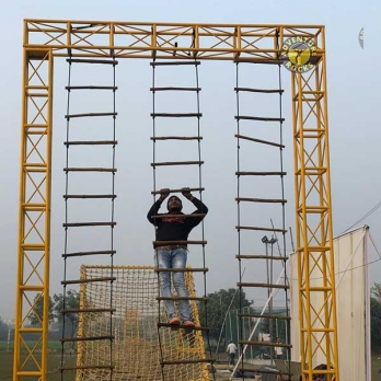 TWIN COMMANDO NET Manufacturers in Bikaner