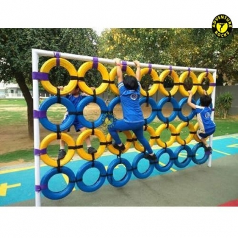 Tyre Wall Manufacturers in Bihar Sharif